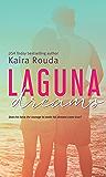 Laguna Dreams (Laguna Beach Book 5)