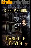 Sorrow's Turn (The Marker Chronicles Book 3)