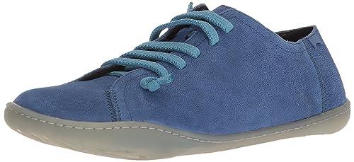 Borse it Cami Scarpe Peu Donna Camper E Amazon Sneaker xnHq8anwWT 4f38074c686