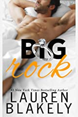 Big Rock (Big Rock Book 1) (English Edition) eBook Kindle