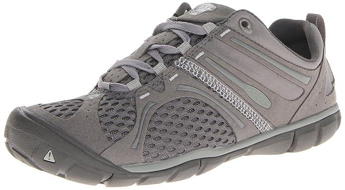 Keen Madison Zapatillas Low CNX - Zapatillas para Mujer ...