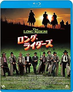 Amazon.co.jp | ダブルボーダー【Blu-ray Disc】 DVD・ブルーレイ ...