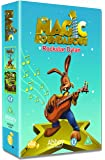 Magic Roundabout - Rockstar Ryan/Treasure Beyond Measure [DVD]