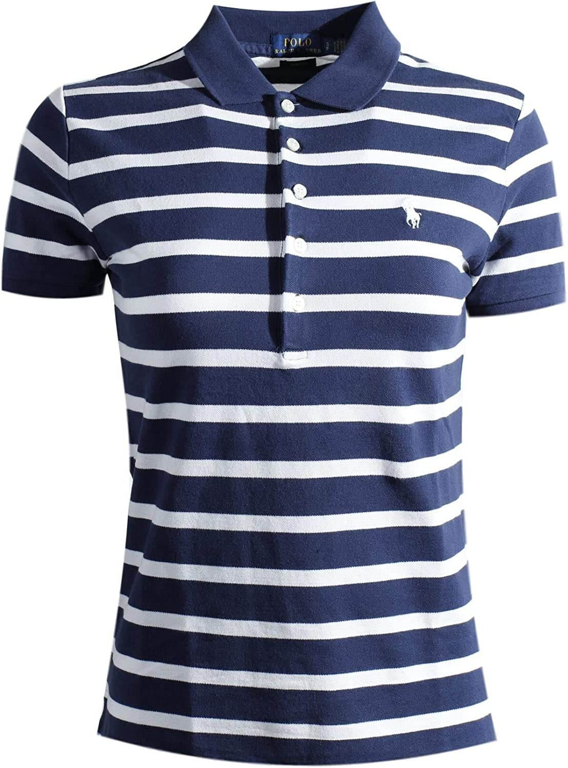 ralph lauren polo shirts women