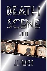 Death Scene Kindle Edition