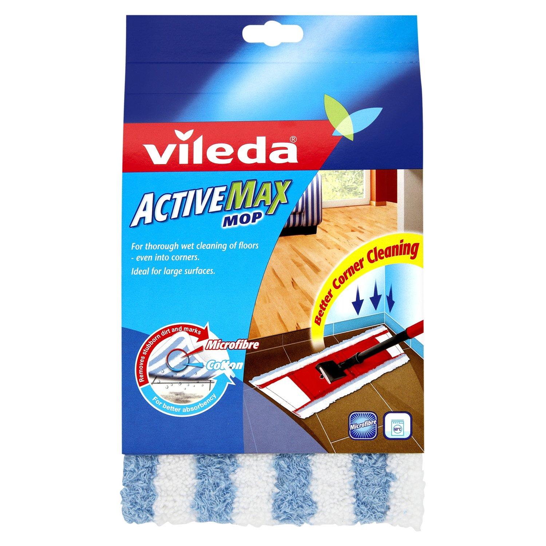 Vileda Active Max Refill VIL132104 [Misc.]