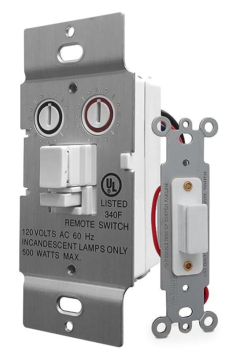 x 10 pro plw02 x 10 plw02 wall switch line