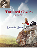 Tattered Covers