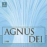 Higginbottom - Agnus Dei I & II