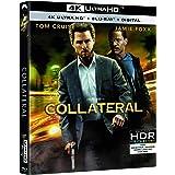Collateral (4K UHD + Blu-ray + Digital)
