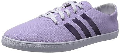 Adidas Donne Neo - Qt Te Vs W Basso Top Amazon Viola Dimensioni: Regno Unito: Amazon Top 735ad4