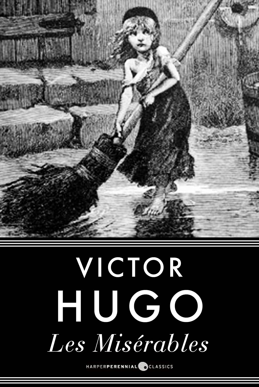Les Miserables (English Edition) eBook: Victor Hugo: Amazon.es ...