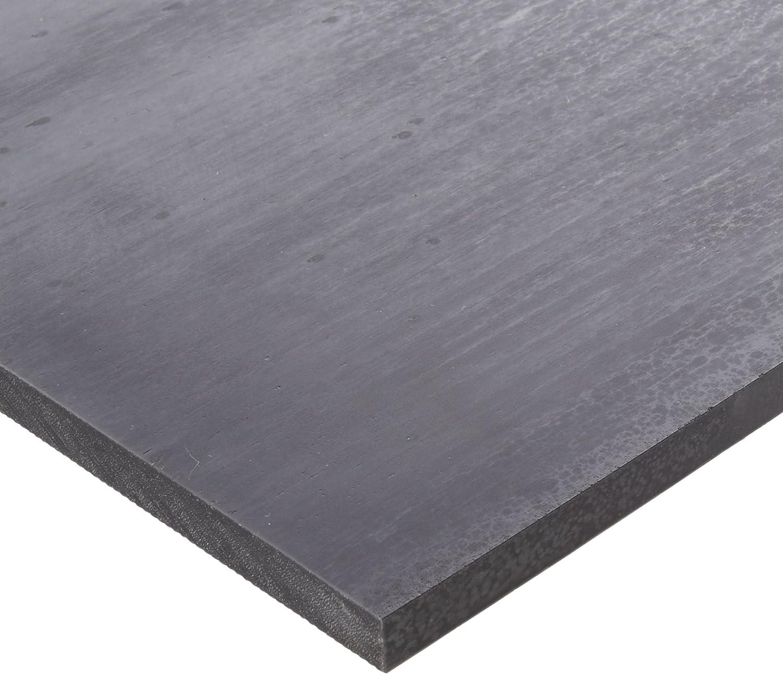 Osborne Nylon Cutting Block Cutting Pad C.S