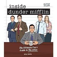 Lewis, A: Inside Dunder Mifflin