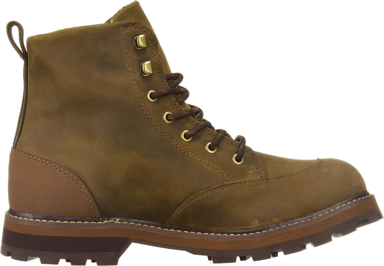 Muck Boot Mens Foreman Rain Boot