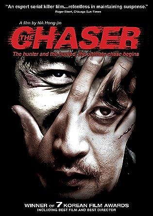 Watch chaser short film online free