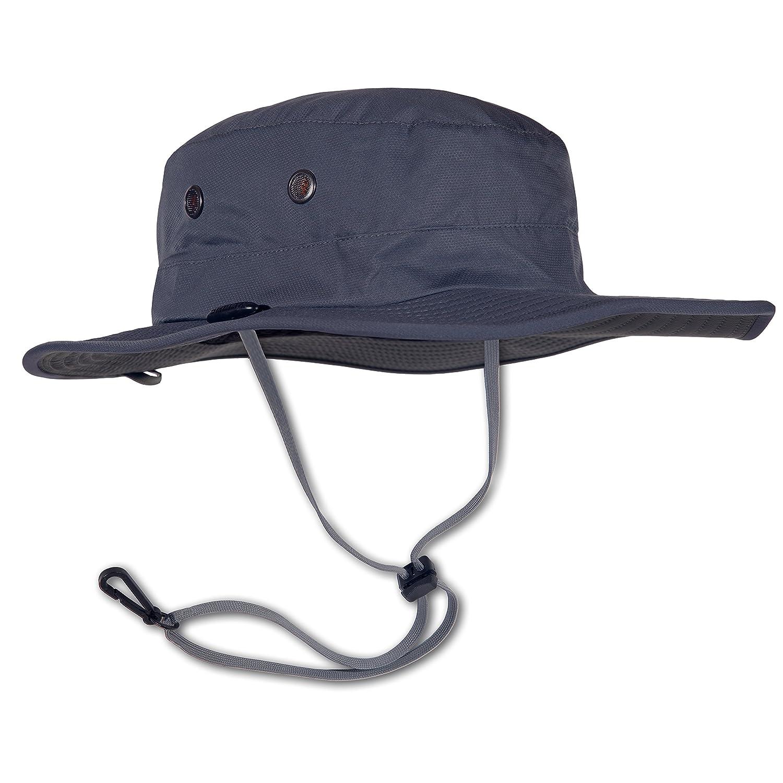 Shelta Seahawk Hat