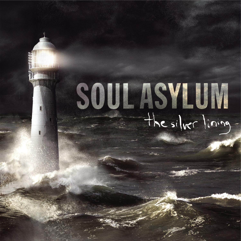 Soul Asylum - Página 2 81McaIxF29L._SL1500_