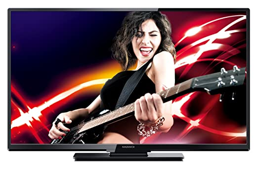 magnavox 39 class 1080p lcd hdtv review