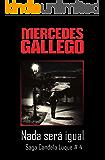 El asesino del ajedrez eBook: Mercedes Gallego Moro