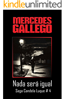 El asesino del ajedrez eBook: Mercedes Gallego Moro: Amazon ...