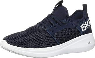 Skechers Men's Go Run Fast-55103 Sneaker