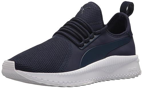 Buy Puma Men's Tsugi Apex Solid Sneaker