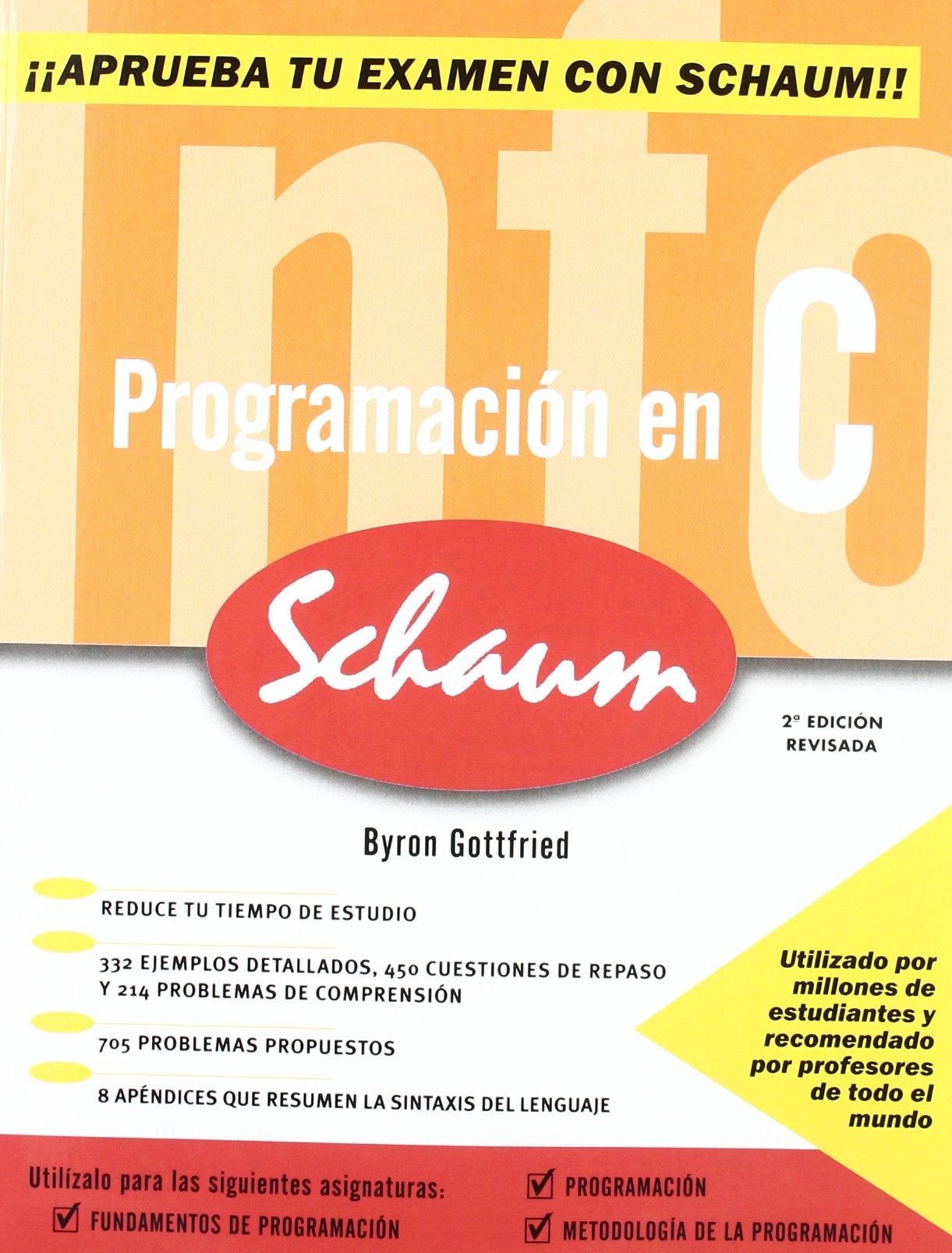Gottfried C Book