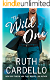 The Wild One (Corisi Billionaires Book 2)