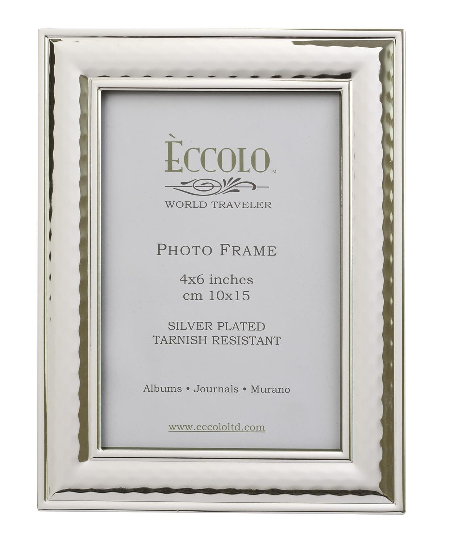 photo frames 10 x 15 inches   Frameswalls.org