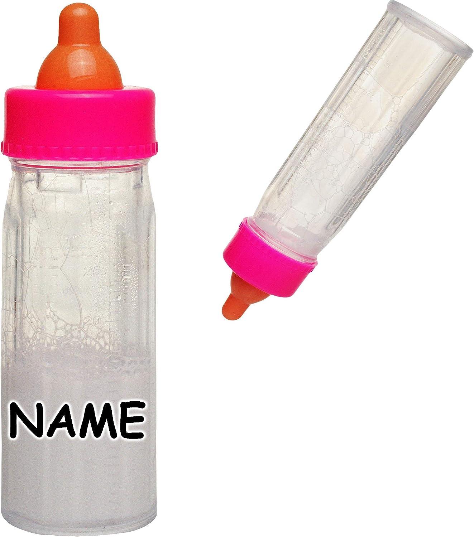 POTATO Baby Flasche Babyflasche Milch Wasser PP Milchflasche Mit Griffe 270ml