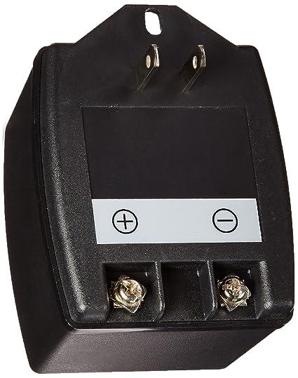 ESPi WW-1500 30W 15V Power Supply with Screw Terminals