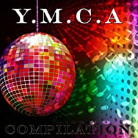 Y.M.C.A. Compilation (30 Best Hits Anni 80)