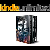 World War III Box Set: Books One - Three