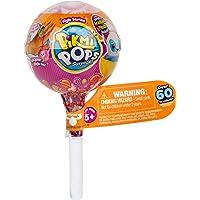 PIKMI POPS Season 3 Style Single Pack, Multi-Colour, 75185