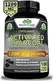 Amazon Com Viva Doria Virgin Activated Charcoal Powder