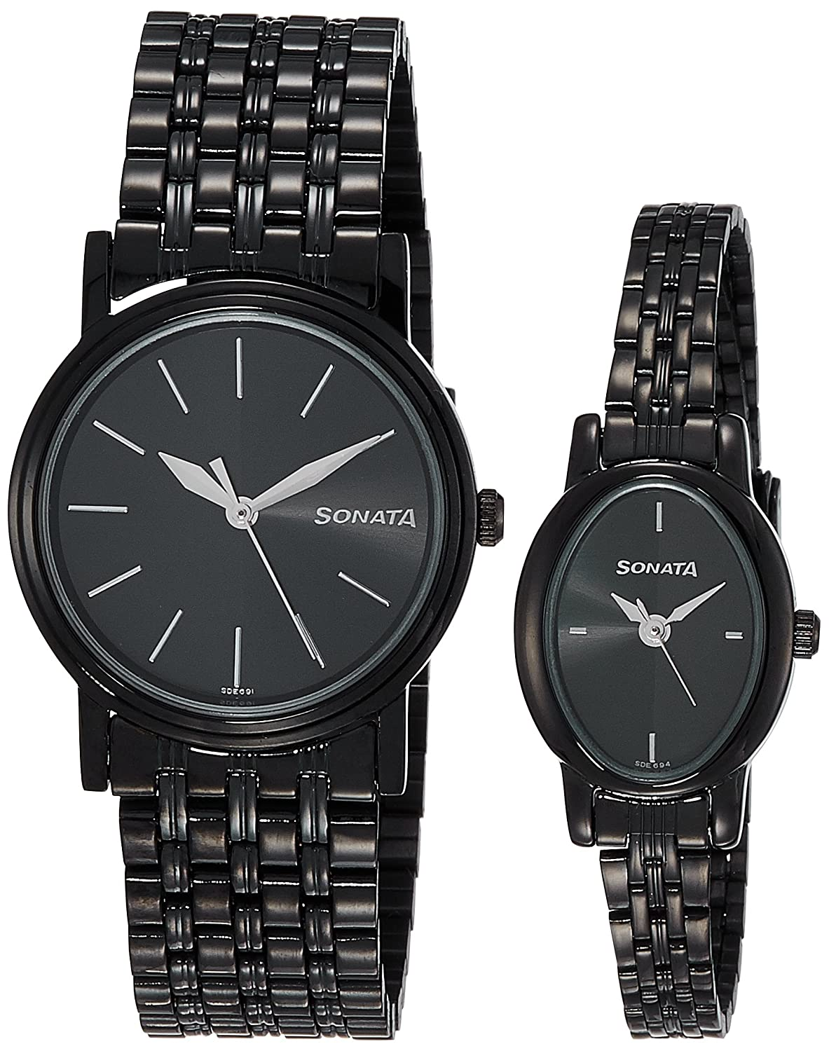 seller selling men to for in from watches analog top best buy india online