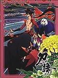 刀語 第十一巻 / 毒刀・鍍 【完全生産限定版】 [Blu-ray]