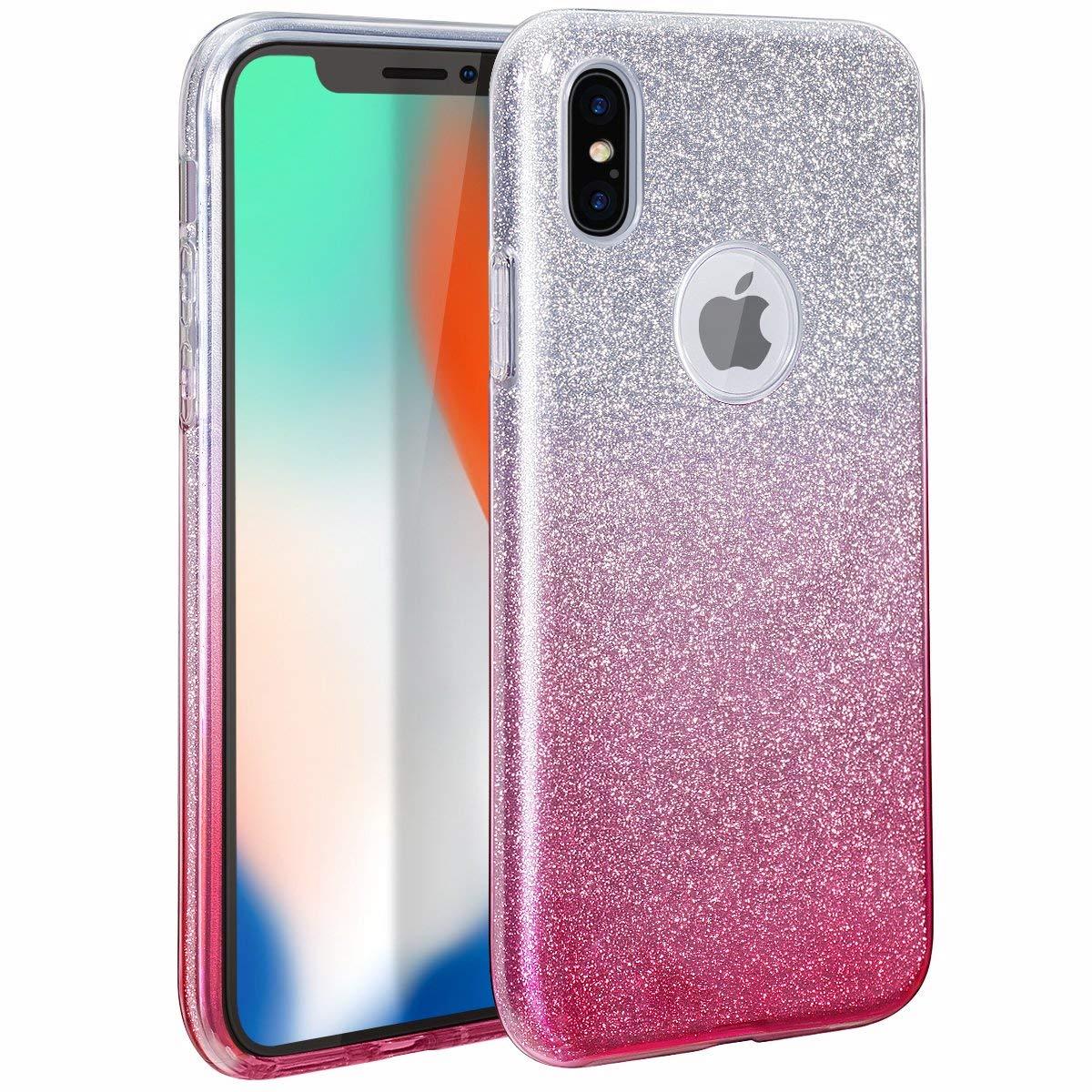 iPhone Xケース/iPhone XSケース5.8