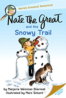 NATE THE GREAT Activity Packet   Activities  We and The o jays