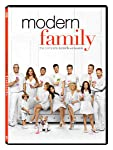 Modern Family: The Complete Tenth Season