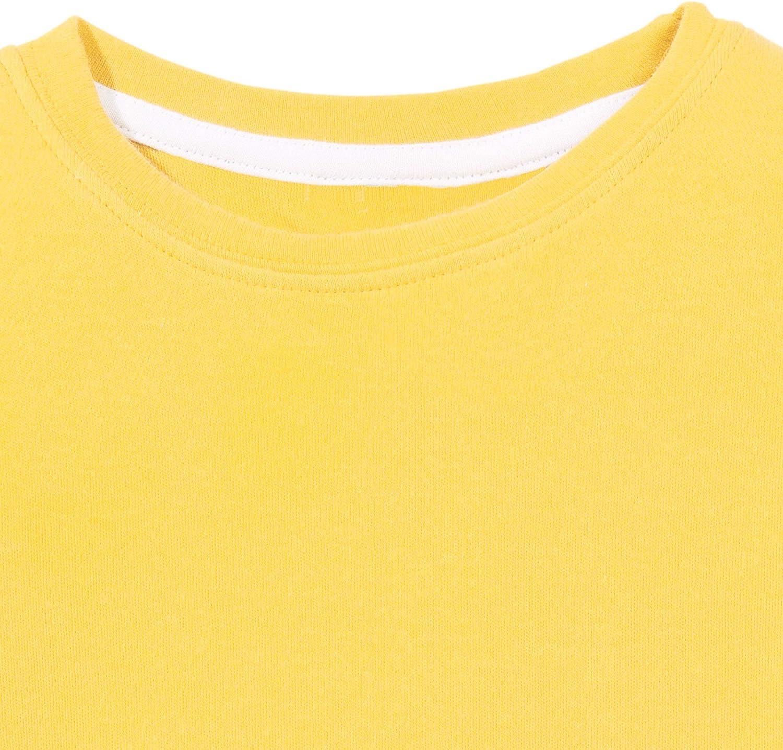 Erwin M/üller Kinder-Langarmshirt Interlock-Jersey blau Gr/ö/ße 50//56 angenehme Qualit/ät 100/% Baumwolle mit praktischen Schulterdruckkn/öpfen und Rundhalsausschnitt weitere Farben, Gr/ö/ßen