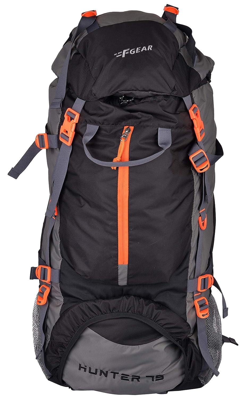 best rucksack for trekking