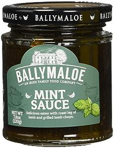 Ballymaloe Mint Sauce, 7.8 Ounce