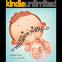 d2e74b016538 Amazon Best Sellers: Best Children's New Baby Books