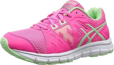 ASICS GEL-Craze TR 3 GS Training Shoe