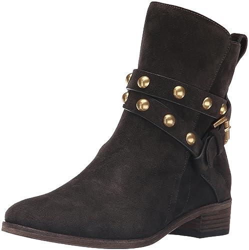 9e2ec9e8986 Amazon.com: See by Chloe Women's Janis Boot: Shoes