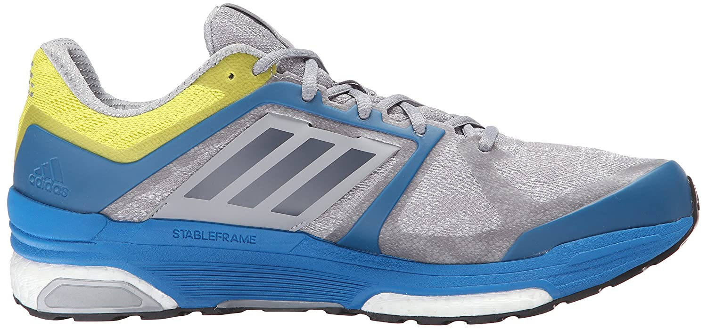 Adidas Adidas Adidas Herren Supernova Sequence Boost 8 Laufschuh 71b2f0