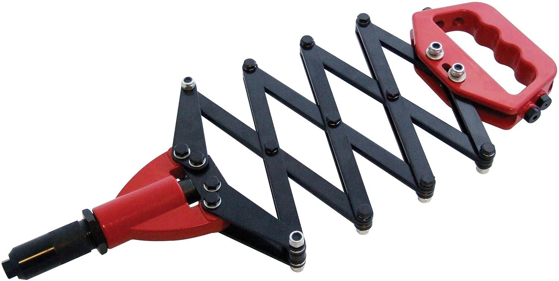 Lazy Tong Hand Riveter Amtech AM-B3500