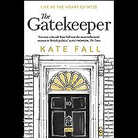 The Gatekeeper (English Edition)